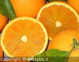 alimentos que aumentan la concentracion plasmatica de acido urico alimentos con alto porcentaje de acido urico farmacos que aumentan el acido urico